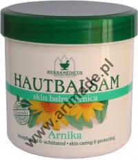 Schmees Kosmetik Arnica Balsam 250ml