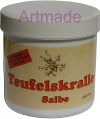 Lloyd Teufeskralle- Salbe diabelski pazur 250ml