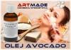 Olej Avocado 50ml rafinowany